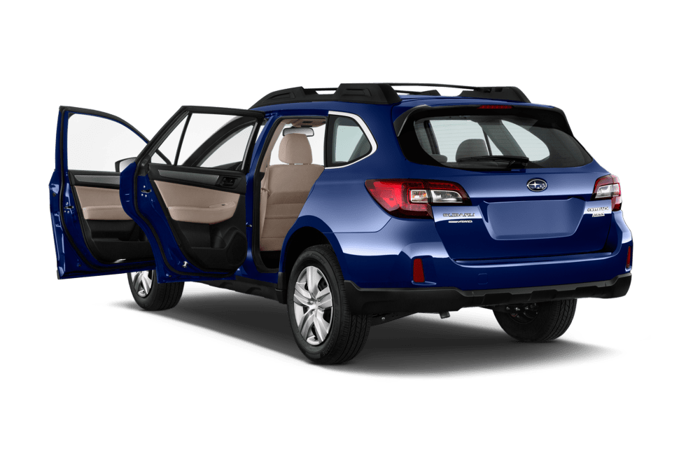 medium resolution of 2017 subaru legacy and outback pricing released automobile magazine 2001 subaru forester fuse diagram 2017 subaru