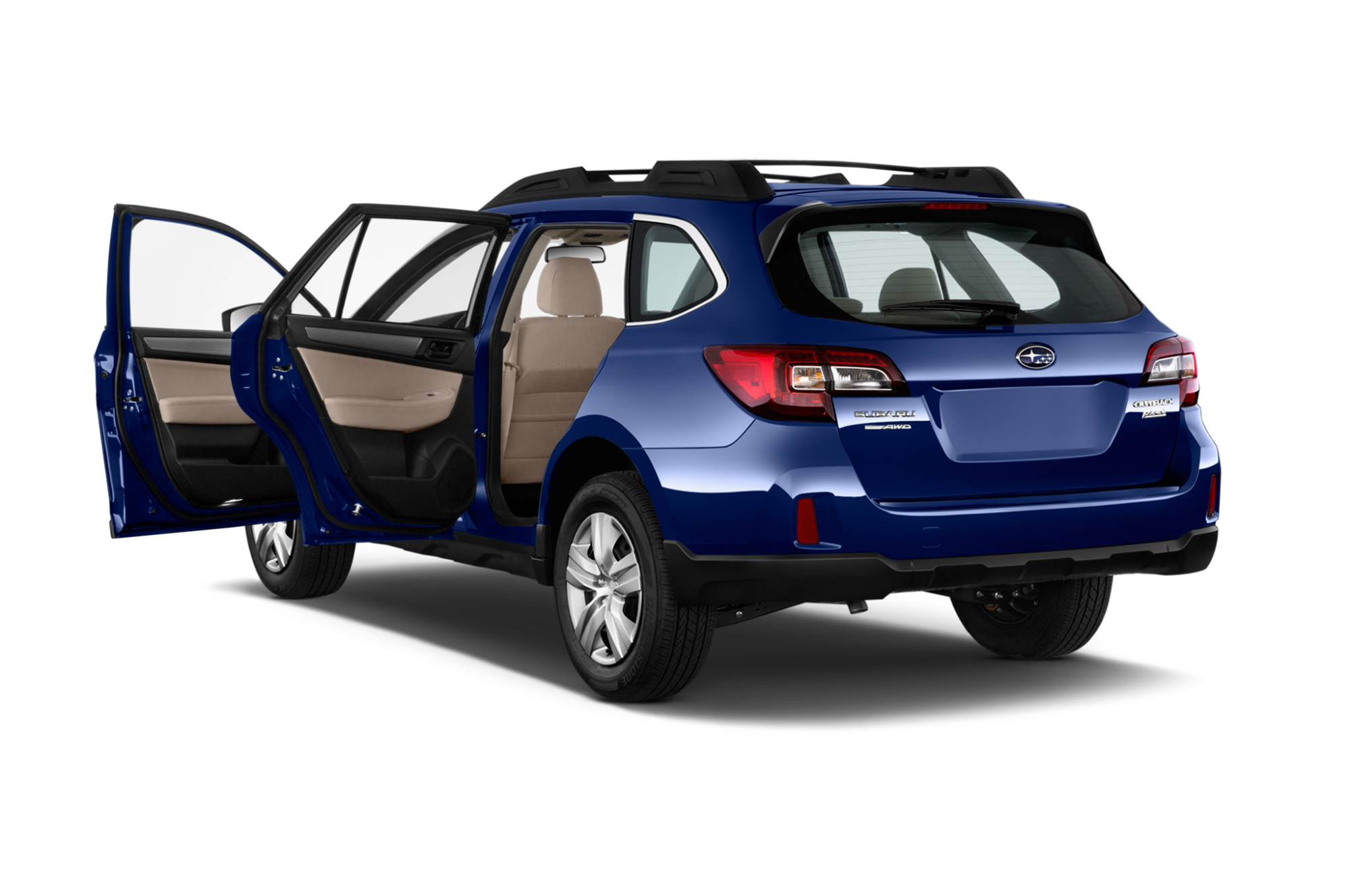 hight resolution of 2017 subaru legacy and outback pricing released automobile magazine 2001 subaru forester fuse diagram 2017 subaru