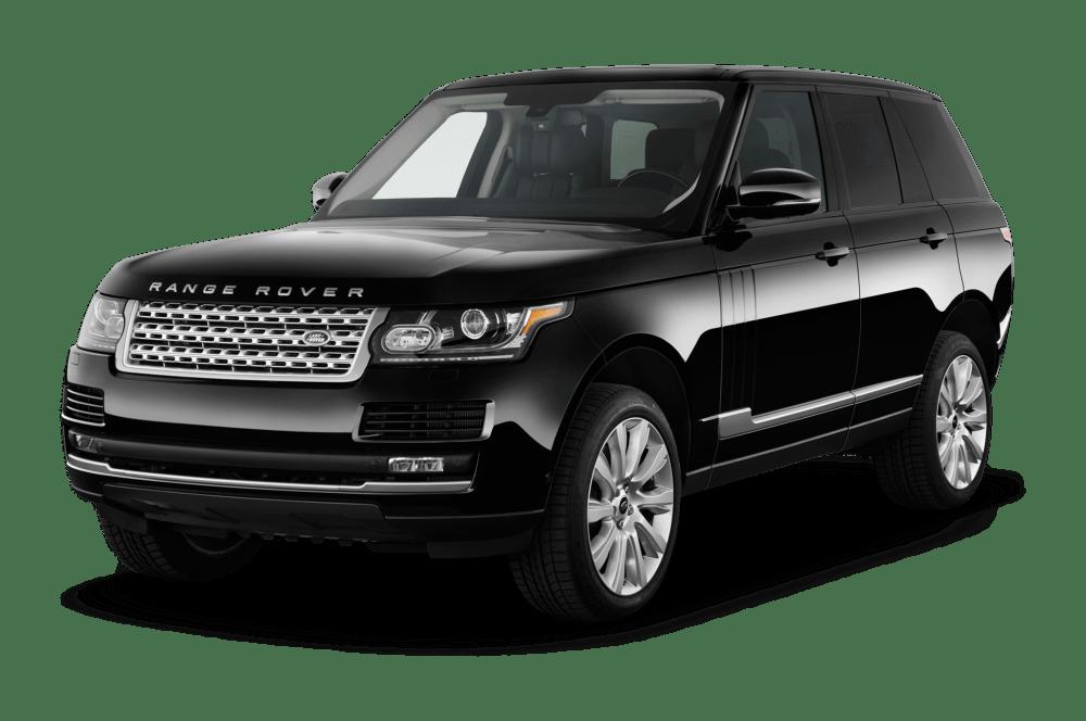 medium resolution of 2017 land rover range rover