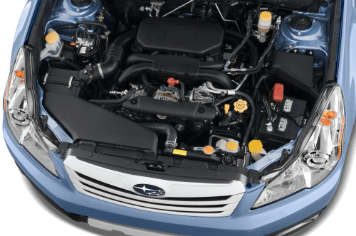 small resolution of 2012 subaru outback engine diagram data diagram schematic 2012 subaru outback engine diagram 2012 subaru outback engine diagram