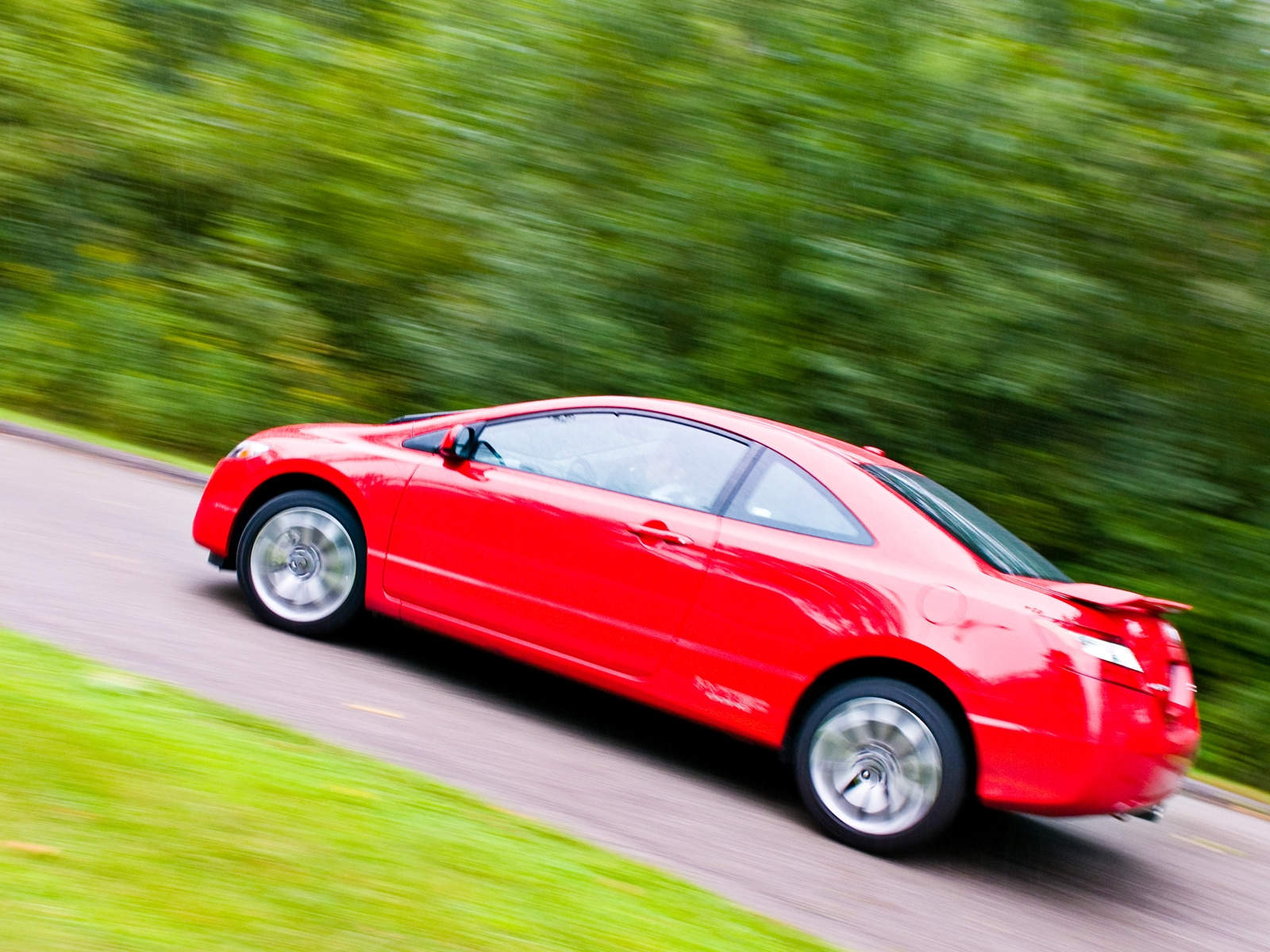 hight resolution of 2009 honda civic si coupe 1 advertisement to skip 1 1