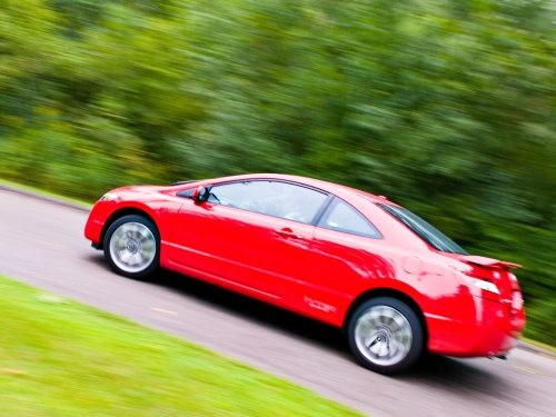 small resolution of 2009 honda civic si coupe 1 advertisement to skip 1 1