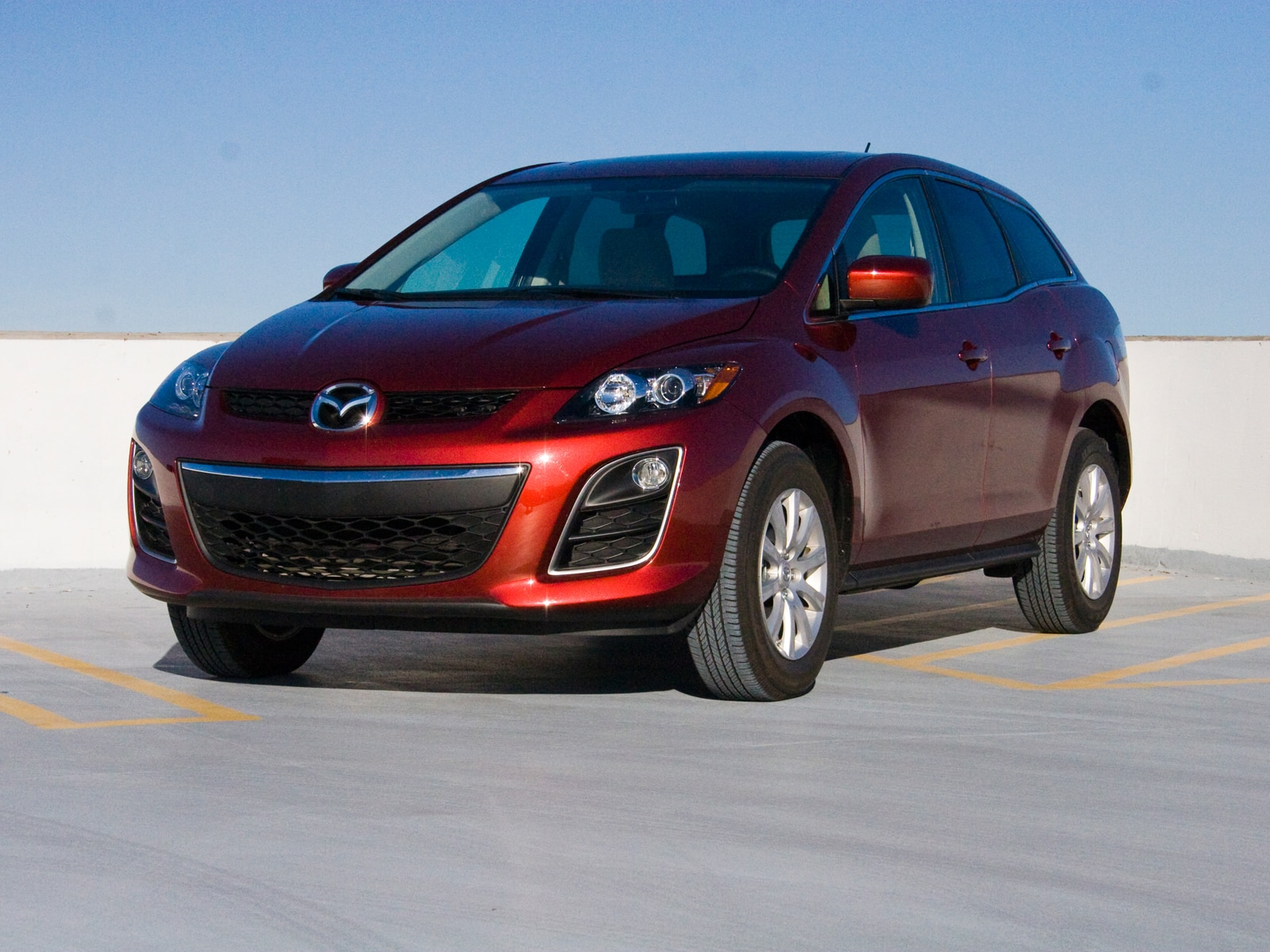 For 2009 Mazda Cx 7 2 3 Engine Get Free Image About Wiring Diagram