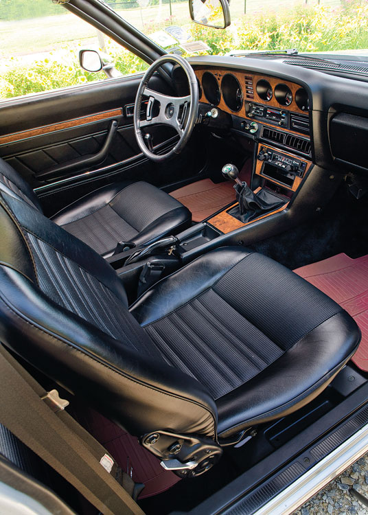 1977 Toyota Celica Liftback Gt Hp