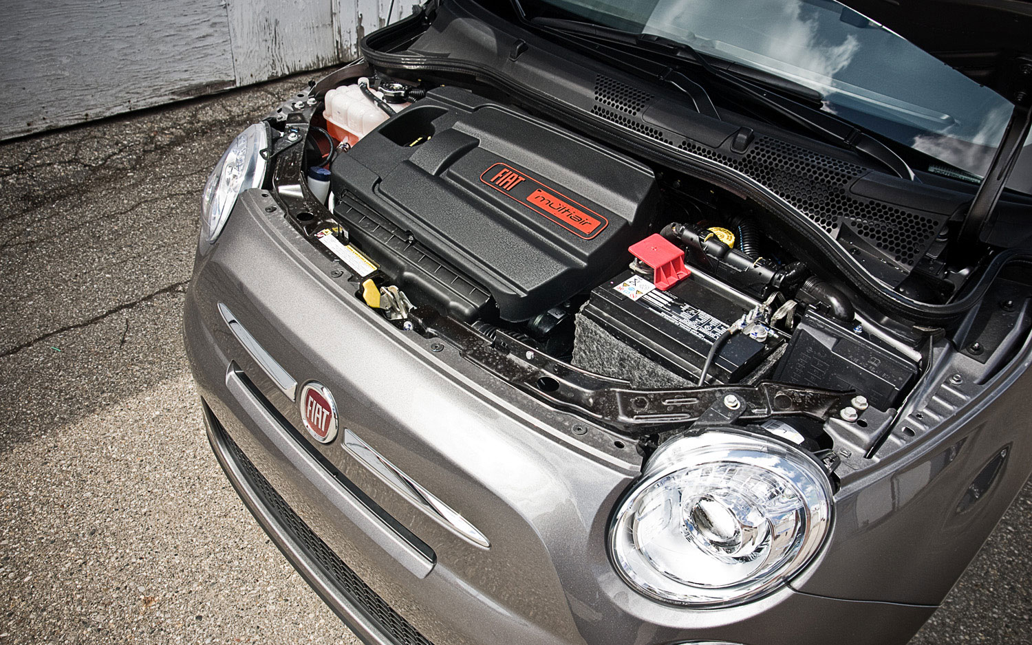 hight resolution of fiat 500 sport fuse box wiring 2012 fiat 500 fuse box fiat 500 fuse box diagram