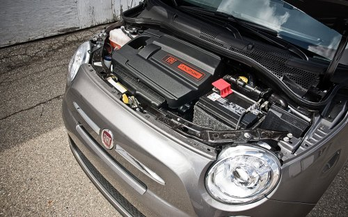 small resolution of fiat 500 sport fuse box wiring 2012 fiat 500 fuse box fiat 500 fuse box diagram
