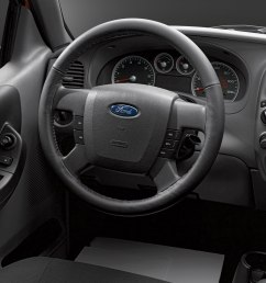 2011 ford ranger headlight switch wiring diagram recall central 2004 2011 ford ranger [ 1500 x 938 Pixel ]
