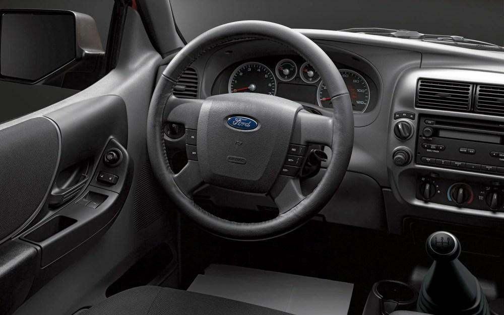 medium resolution of 2011 ford ranger headlight switch wiring diagram recall central 2004 2011 ford ranger