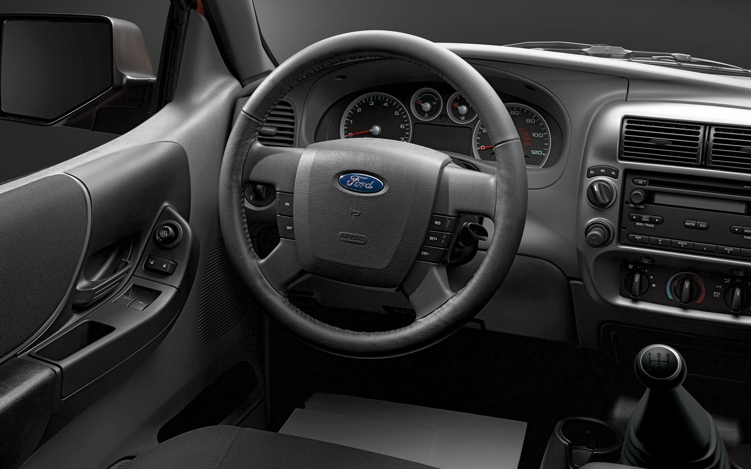 hight resolution of 2011 ford ranger headlight switch wiring diagram recall central 2004 2011 ford ranger