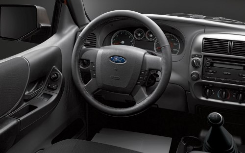 small resolution of 2011 ford ranger headlight switch wiring diagram recall central 2004 2011 ford ranger