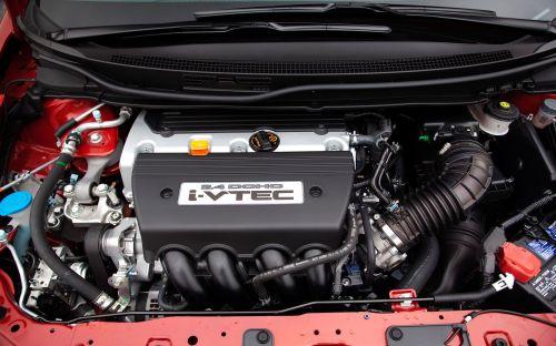 small resolution of  2011 honda si engine diagram books of wiring diagram u2022 2003 honda civic si engine
