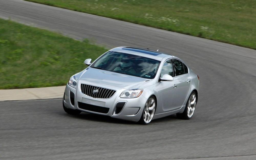 medium resolution of 2012 buick regal gs wins nevada road rallyrhautomobilemag 92 buick regal gs at tvtuner