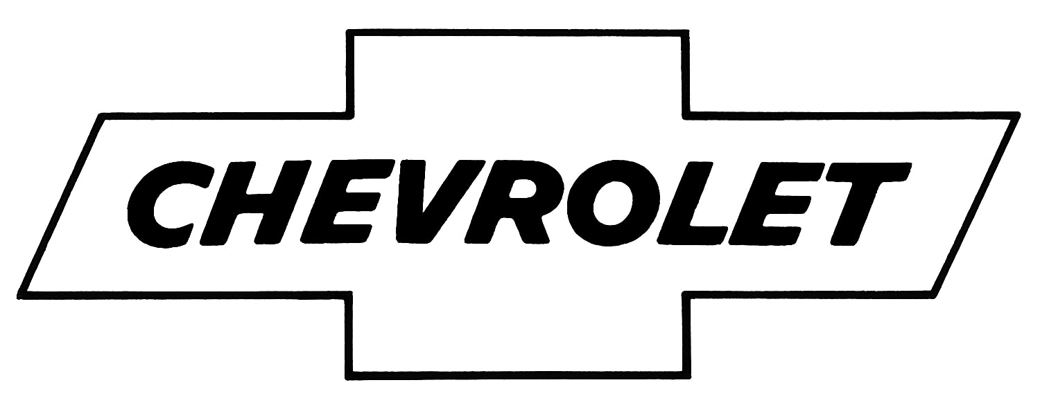Birth of the Bowtie: The History and Mystery of Chevrolet