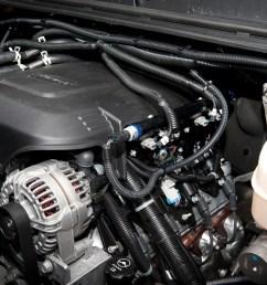 fuel filter change aveo sedan 2010 lt show more [ 1500 x 938 Pixel ]