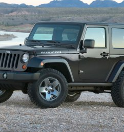 nhtsa investigating chevrolet cruze jeep wrangler for fires photo 1987 jeep wrangler wiring schematic jeep jk 2014 wiring diagram cooling fan [ 1500 x 938 Pixel ]