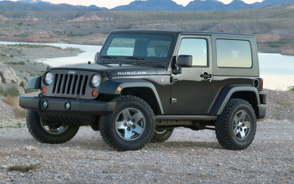 medium resolution of nhtsa investigating chevrolet cruze jeep wrangler for fires photo 1987 jeep wrangler wiring schematic jeep jk 2014 wiring diagram cooling fan