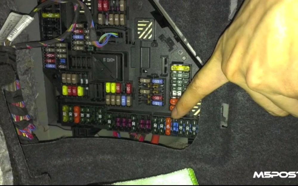 medium resolution of bmw e39 m5 fuse diagram wiring diagram u2022 07 x5 fuse box bmw m5 fuse