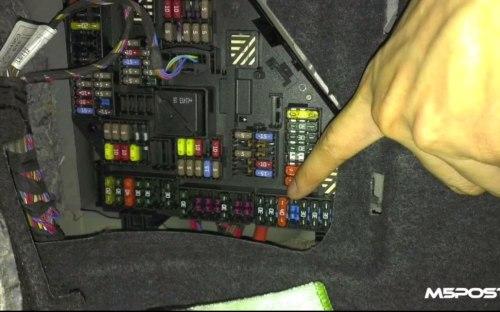 small resolution of bmw e39 m5 fuse diagram wiring diagram u2022 07 x5 fuse box bmw m5 fuse