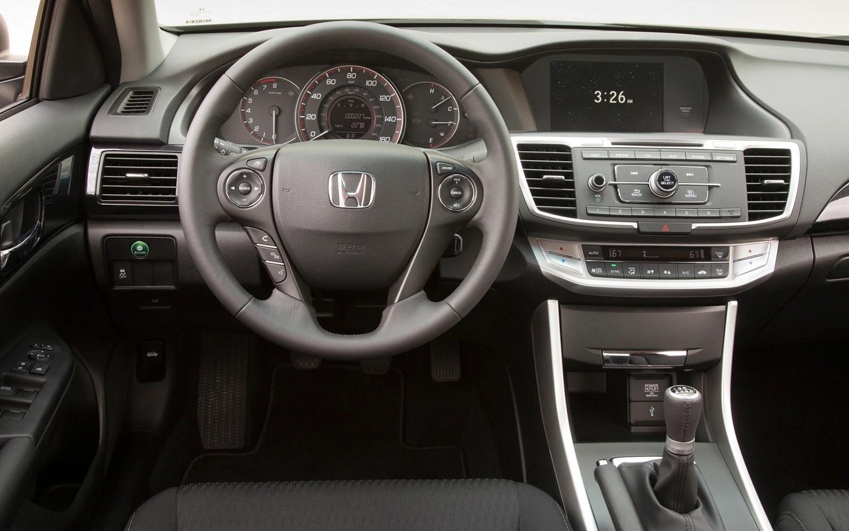 2015 Civic Fuse Diagram Priced 2013 Honda Accord Starts At 22 470 Accord V 6 At