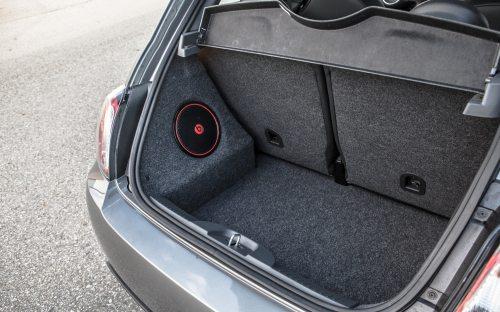small resolution of  2013 fiat 500 turbo trunk fiat 500 interior trunk locate interior fuse box and remove cover