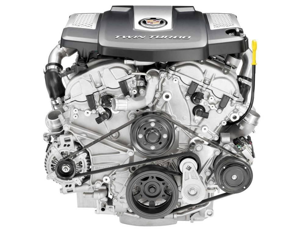 medium resolution of 2011 cadillac srx engine diagram