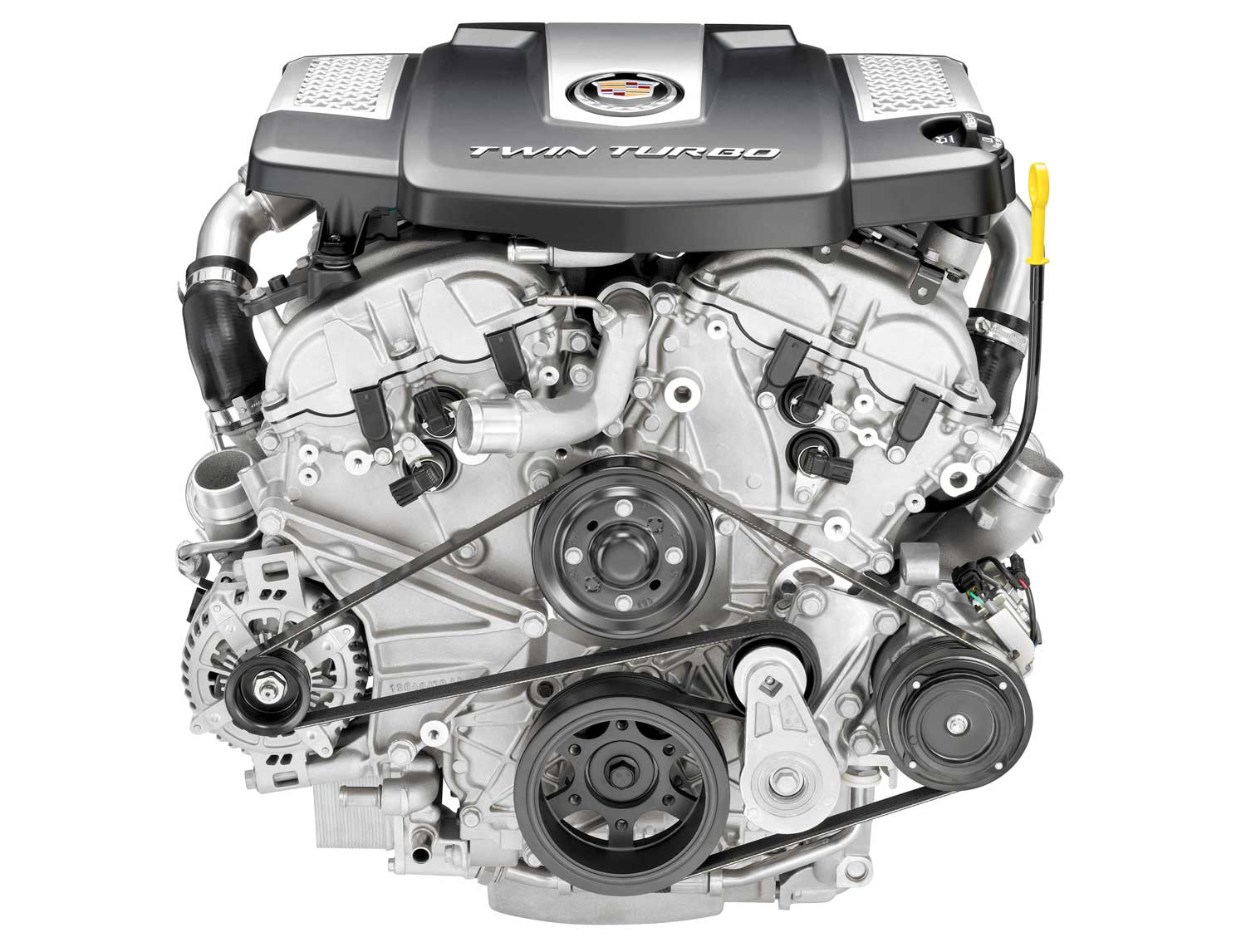 hight resolution of 2011 cadillac srx engine diagram