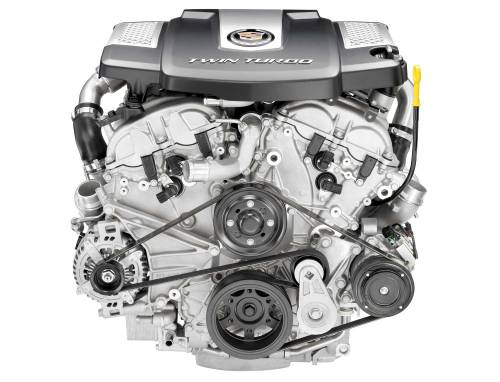 small resolution of 2011 cadillac srx engine diagram