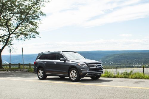 small resolution of 2013 mercedes benz gl450 four seasons update august 2013