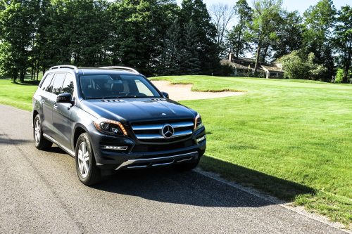 small resolution of 2013 mercedes benz gl450 four seasons update august 2013 finally
