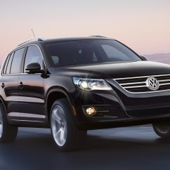 2009 Vw Tiguan Radio Wiring Diagram Stress And Strain For Ductile Material 2011 Fuse Box Library