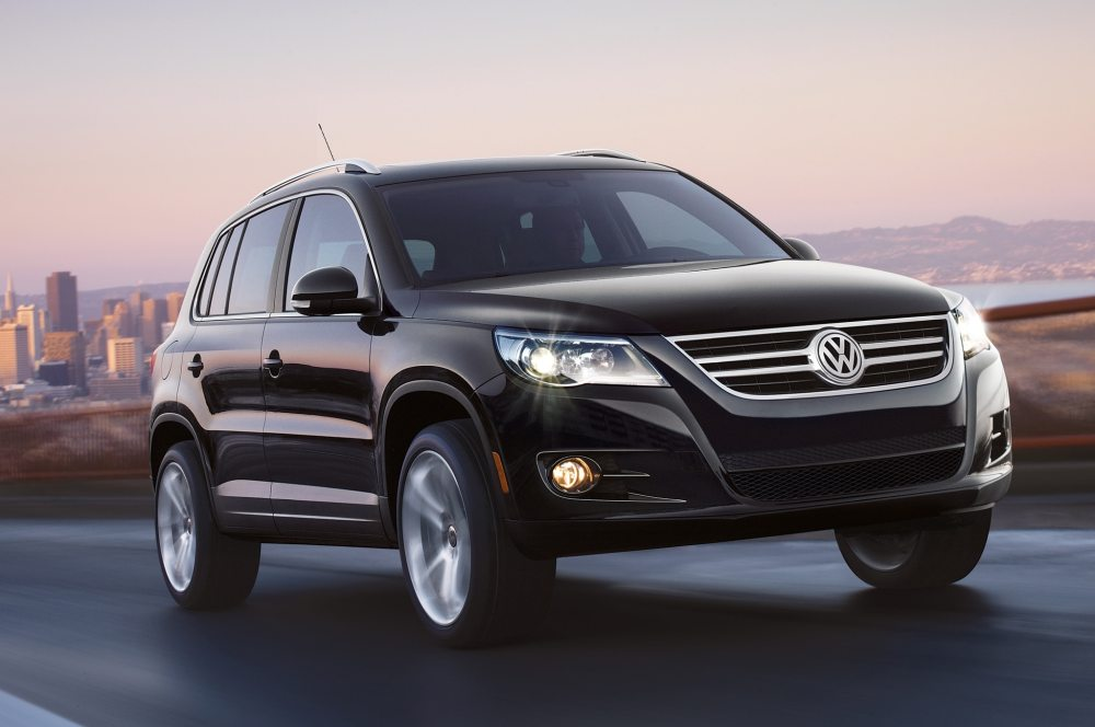 medium resolution of vw tiguan fuse box recall introduction to electrical wiring diagrams u2022 2011 jetta fuse location