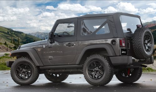 small resolution of  the new jeep