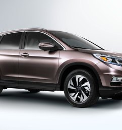 2015 honda cr v refreshed with new engine improved mpg 2014 honda crv remote start 2015 honda crv wiring diagram trusted schematics diagram 2015  [ 2048 x 1360 Pixel ]