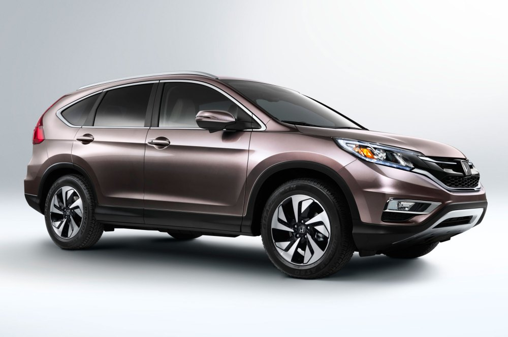 medium resolution of 2015 honda cr v refreshed with new engine improved mpg 2014 honda crv remote start 2015 honda crv wiring diagram trusted schematics diagram 2015