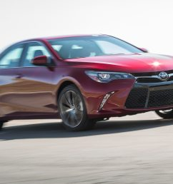 2015 toyota camry xse in motion 2015 camry xse toyota wiring diagram color codes xse [ 2048 x 1360 Pixel ]