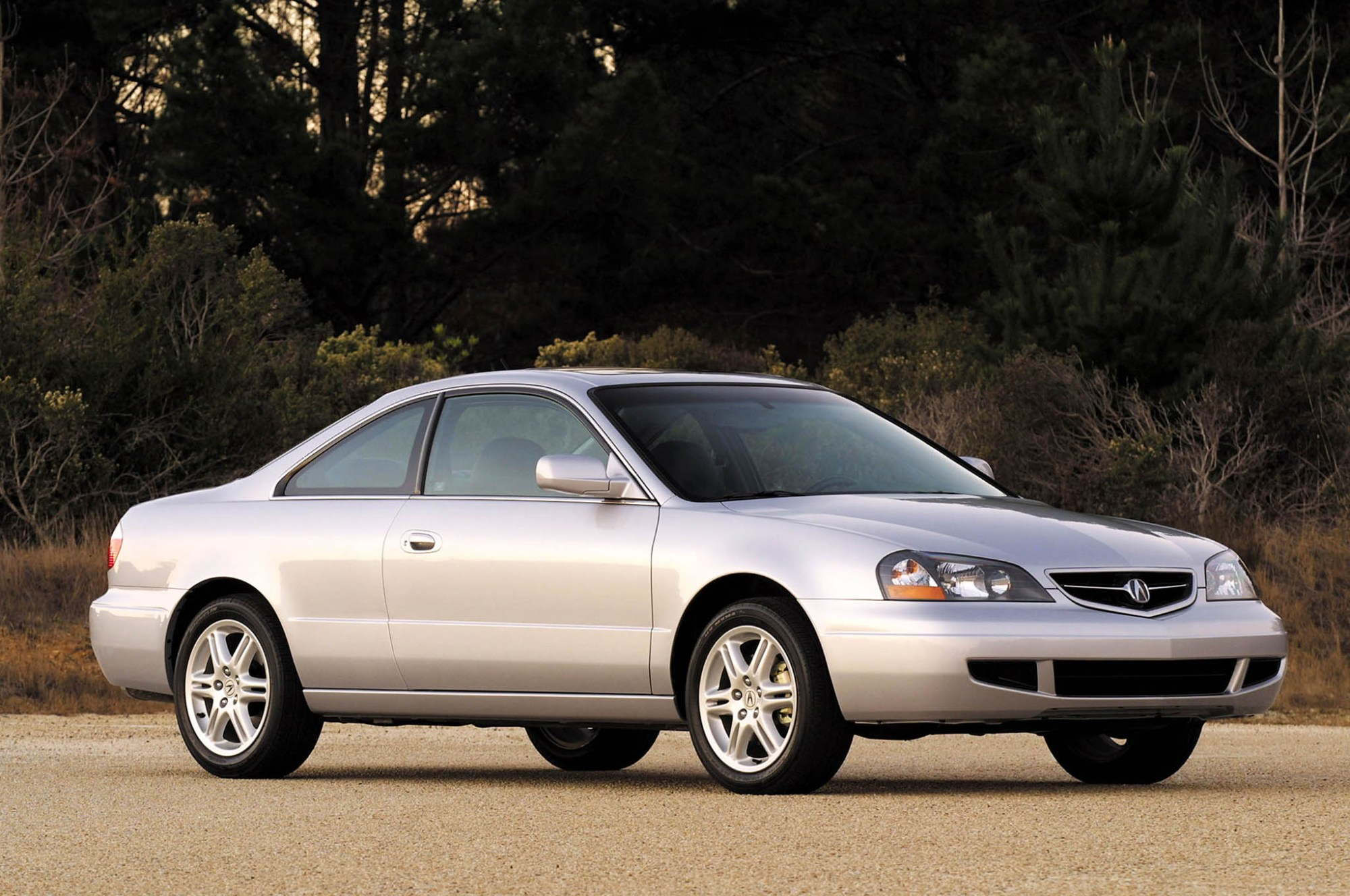 hight resolution of acura cl 1997 1999 2003