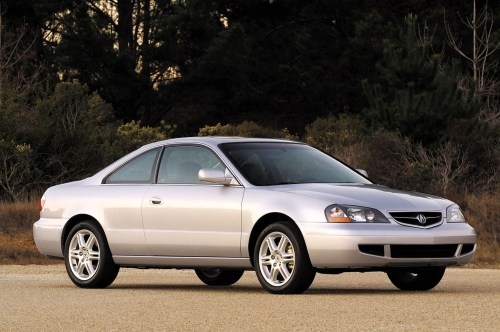 small resolution of acura cl 1997 1999 2003