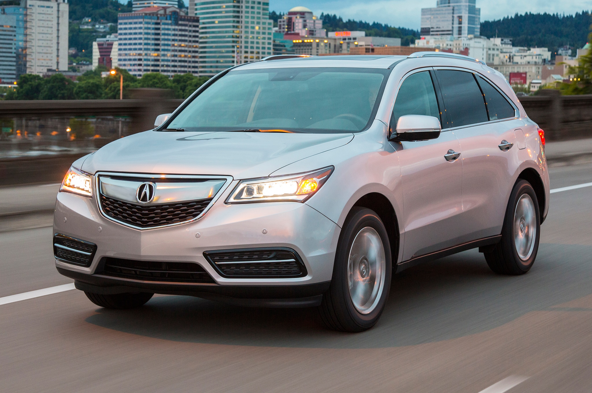 2016 acura mdx updated with nine speed automatic new tech features pin 2002 acura mdx engine diagram on pinterest [ 660:438 x 2048 Pixel ]