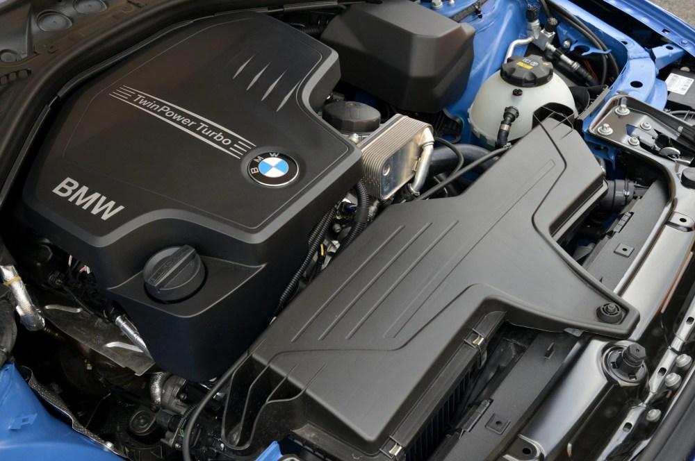 medium resolution of 428i bmw engine diagram wiring diagram pass 428i bmw engine diagram