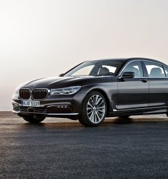 2016 bmw 750li xdrive front three quarter 01 2006 bmw 750i engine diagram at galaxydownloads [ 2048 x 1360 Pixel ]