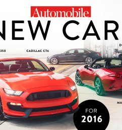 the 83 hottest new cars and trucks for 2016 automobile diagram further 2016 dodge viper acr furthermore 2010 hyundai tucson [ 2048 x 1360 Pixel ]