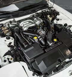 95 rx7 engine diagram free vehicle wiring diagrams u2022 rh kaphene co 2004 subaru outback engine [ 2048 x 1360 Pixel ]