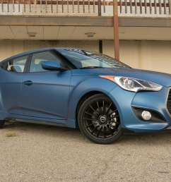 hyundai veloster rally 2016 hyundai veloster turbo rally edition review [ 2048 x 1360 Pixel ]