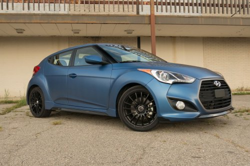 small resolution of hyundai veloster rally 2016 hyundai veloster turbo rally edition review