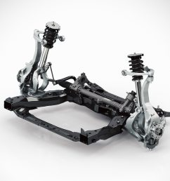 volvo spa chassis front suspension diagram [ 2048 x 1360 Pixel ]