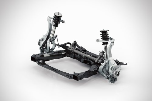 small resolution of volvo spa chassis front suspension diagram