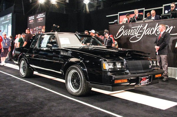 2015 Buick Grand National >> 20 Gnx Jeep Pictures And Ideas On Stem Education Caucus