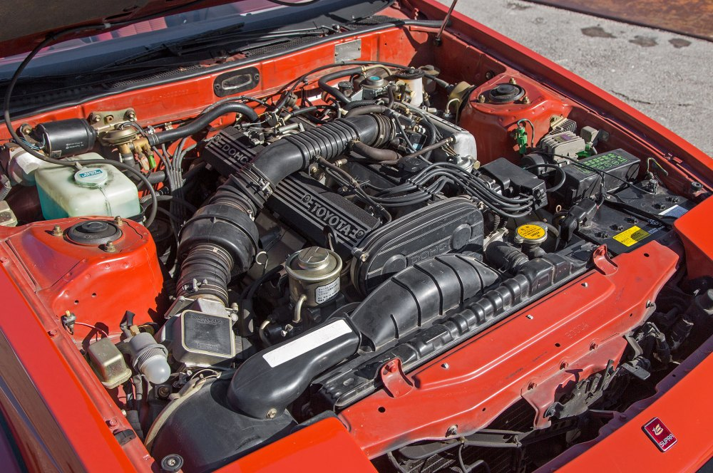 medium resolution of 1991 toyota mr2 wiring diagram toyota celica wiring toyota mr2 engine swap toyota mr2 engine swap
