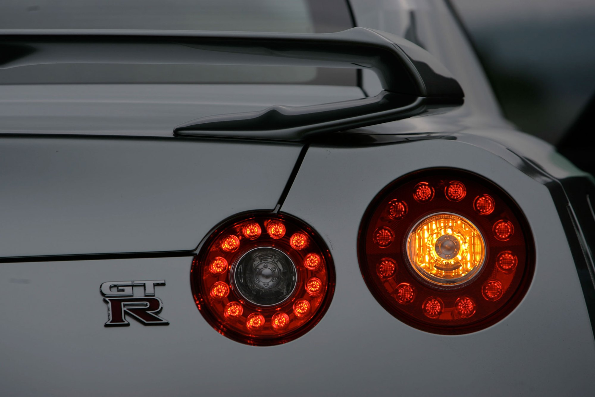 hight resolution of nissan gtr fuse box
