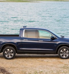 by design 2017 honda ridgeline also 2017 honda ridgeline blue on single motor circuit diagram [ 2040 x 1360 Pixel ]
